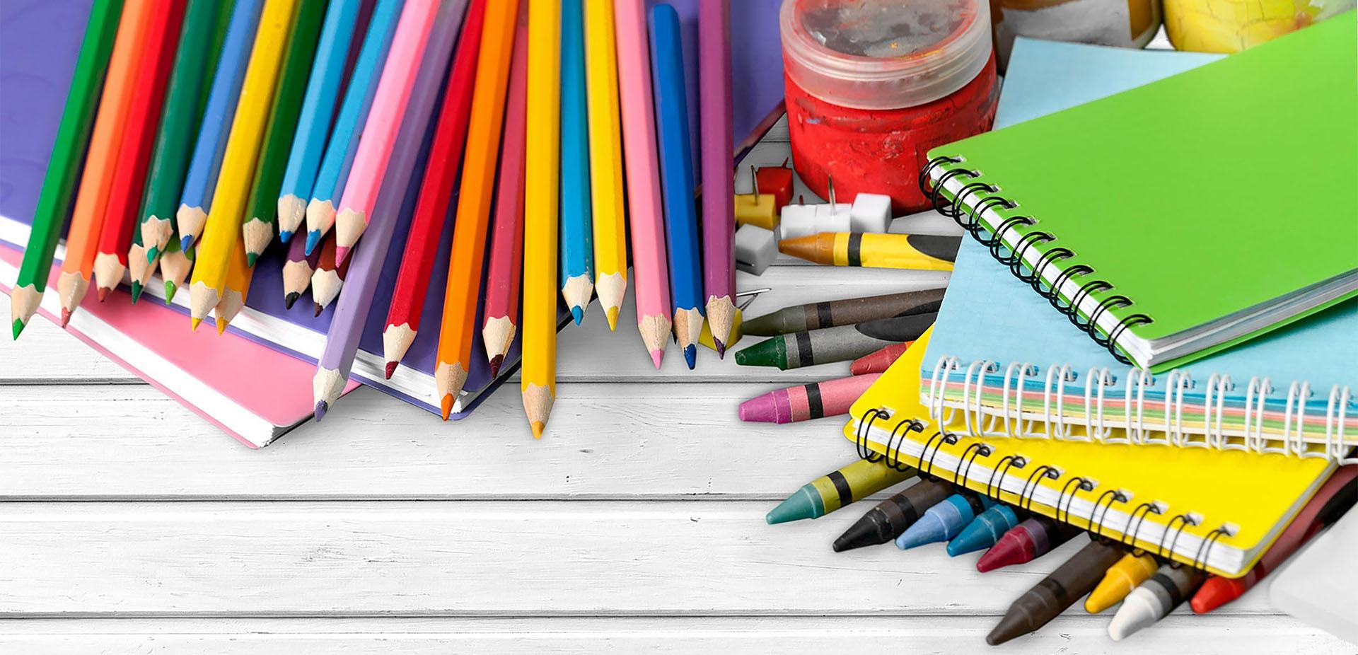 fb3d8ba85 Pretty Kids baba és gyerekruha webáruház - új, márkás baba és ...